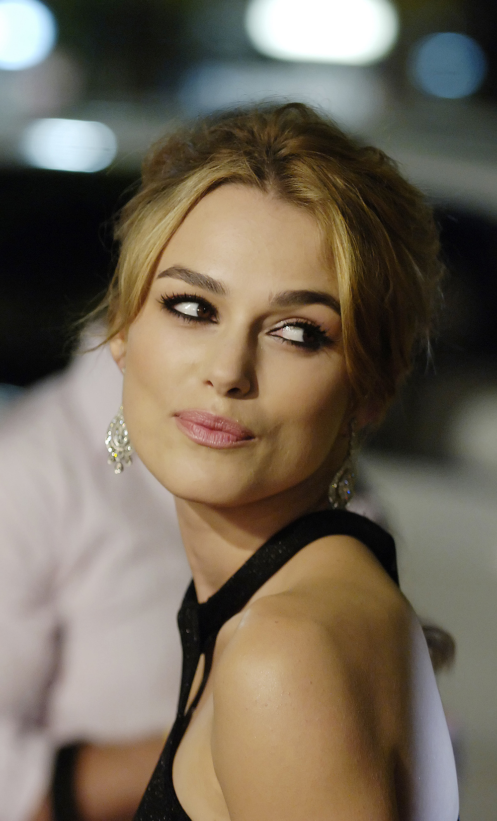 Фото домино чешская актриса 2 фотография